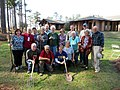Gulf District Team for Gdn Restoration.jpg