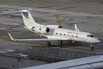 Gulfstream Tp102C, Sweden - Air Force JP6774237.jpg