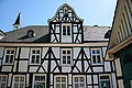 Gummersbach - Brückenstraße - Bruno-Goller-Haus 06 ies.jpg