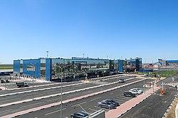 Gumrak Airport 012.jpg