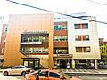 Guro 3(sam)-dong Comunity Service Center 20151111 125916.jpg