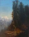 Gustave Doré-Paysage des Pyrénées.jpg