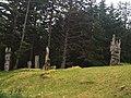 Gwaii Haanas National Park (27554391935).jpg
