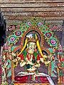 Gyantse, Tibet -5969.jpg