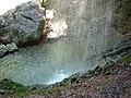 Háromkirályok vízesés 5 - panoramio.jpg