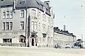 Hämeentie 33, Vilhovuorenkatu 2 - Helsinki 1960 -luku - D5623 - hkm.HKMS000005-km0000pd7j.jpg