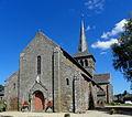 Hédé (35) Église Notre-Dame 04.JPG