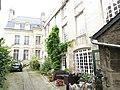 Hôtel Morel de la Carbonnière 2.JPG