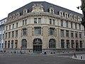 Hôtel des Postes de Pau.jpg