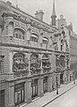 Hôtel du Figaro, balcons fleuris (Figaro-Modes, 1904-06-15).jpg