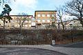 Höglandsskolan från Höglandstorget.jpg