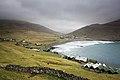 Húsavík, Faroe Islands (33526862914).jpg