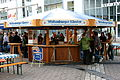 Hückeswagen - Bahnhofplatz - 1 Bierbörse 07 ies.jpg