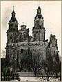 Hłybokaje, Bieraźviečča, Bazylanski. Глыбокае, Беразьвечча, Базылянскі (1917) (2).jpg