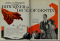 H.B. Warner in Dice of Destiny by Henry King 2 Film Daily 1920.png