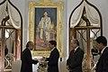 H.E.Mr.Antonio Felix Machado de Faria e Maya เอกอัครรา - Flickr - Abhisit Vejjajiva (2).jpg