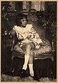 H.R.H. Prince Leopold of Bavaria MET DP72099.jpg