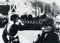 H. M. Konungens ankomst till utställningen 1897.jpg