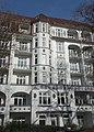 HH-Sierichstrasse 158.JPG