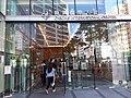 HK 觀塘 Kwun Tong 勵業街 Lai Yip Street Nov 2018 SSG C-Bons Intl Center 108 Wai Yip Street 02.jpg