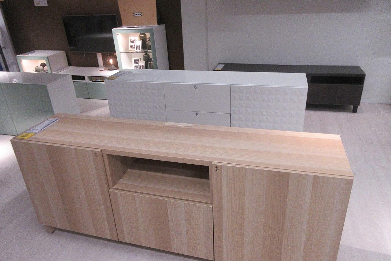 FileHK ??? CWB ???? IKEA shop living room cabinets July 2017 IX1.jpg & File:HK ??? CWB ???? IKEA shop living room cabinets July 2017 ...