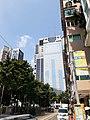 HK CWB 銅鑼灣 Causeway Bay 黃泥涌道 Wong Nai Chung Road October 2019 SS2 17.jpg