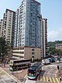 HK SSP 深水埗 Sham Shui Po 荔枝角 Lai Chi Kok Road near Mei Foo Sun Chuen February 2019 SSG 14.jpg
