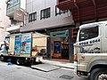 HK SYP 西營盤 Sai Ying Pun 東邊街 Eastern Street October 2020 SS2 08.jpg