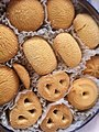 HK food market Butter Cookie with wrappers March-2012.jpg