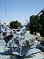 HMCS Haida Hamilton Ontario june07 12.jpg