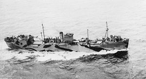 HMS Athene 1943 AWM 302310.jpg