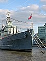 HMS Belfast 03.jpg