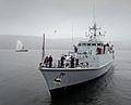 HMS Blyth MOD 45154688.jpg