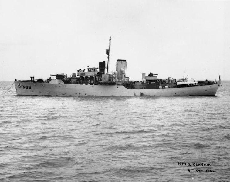 File:HMS Clarkia FL6014.jpg
