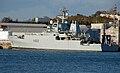 HMS Enterprise in Devonport.jpg