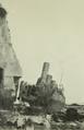 HMS Nubian 1916.png