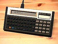 HP-71B Calculator.jpg