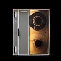 HP7970B-IMG 7316.jpg