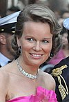 HRH The Duchess of Brabant.jpg