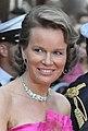 HRH The Duchess of Brabant.jpg