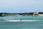 HSC 25 retrieval training in Guam 120314-N-WG146-037.jpg