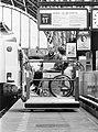 HUA-171966-Afbeelding van de invalidenlift op het perron van het N.S.-station Amsterdam C.S. te Amsterdam.jpg