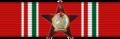 HUN Order of Merit of the HPR 4kl BAR.png