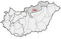 HU microregion 6.4.11. Magas-Mátra.png