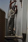 HVAC DVIDS105330.jpg