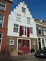 Haarlem - Burgwal 70.JPG