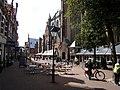 Haarlem 2007 III.jpg