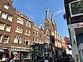 Haarlemmerstraat, Haarlemmerbuurt, Amsterdam, Noord-Holland, Nederland (48720237377).jpg