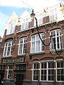 Haarlemmerstraat 132-136, Amsterdam.jpg