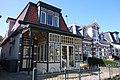 Haarlemmerstraat 54, Zandvoort.jpg
